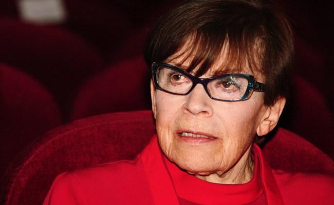 Franca Valeri Wikipedia