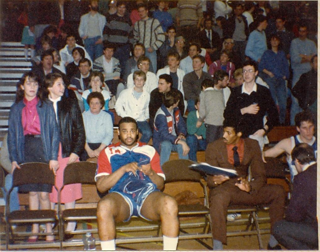 Portsmouth FC Basketball Wikipedia