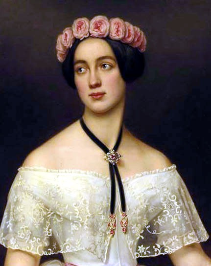 File:Joseph Stieler - Elisabeth von Sachsen-Altenburg (1826–1896).jpg