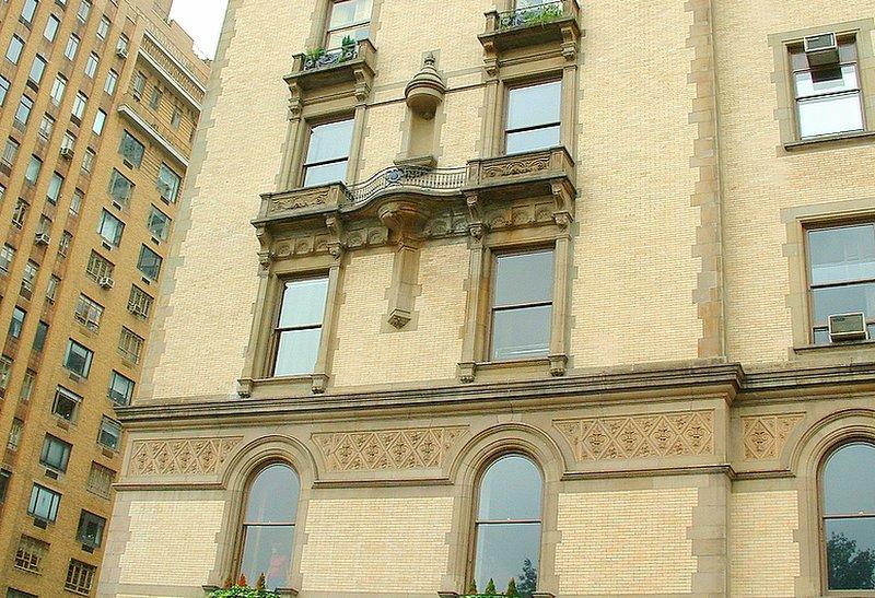 File:Lennon apartment.jpg