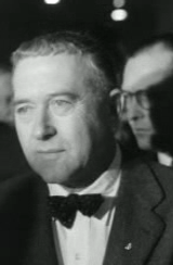 Marcel Breuer  Wikipedia