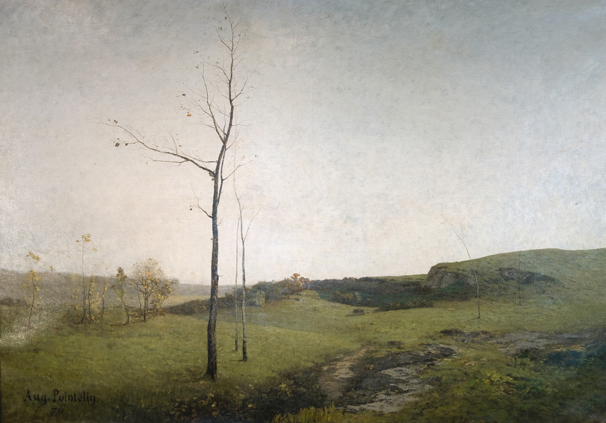 Auguste Pointelin  Wikipdia
