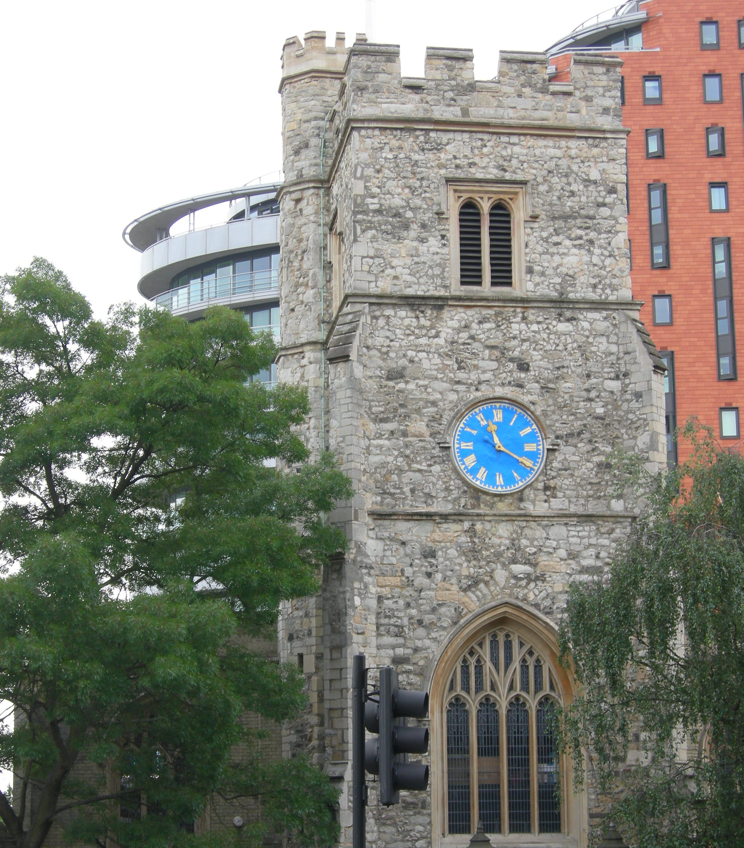 File:St Mary's Church Putney.JPG - Wikimedia Commons