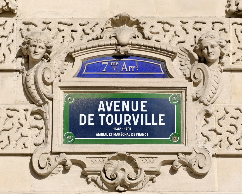 Image result for images of street signs on buildings in paris