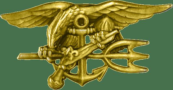special warfare insignia wikipedia