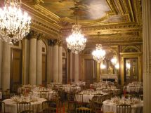 File Westin Paris Salon Napoleon 2007 - Wikimedia
