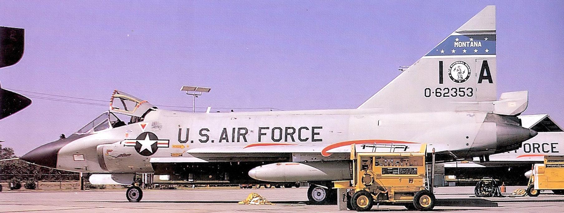 United States Guard