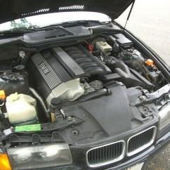 2006 Bmw 325i Engine Diagram 1976 Toyota Fj40 Wiring 1988 Get Free Image About