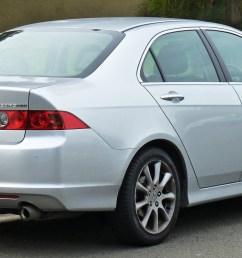 file 2005 2008 honda accord euro luxury sedan 02 jpg [ 3792 x 1902 Pixel ]