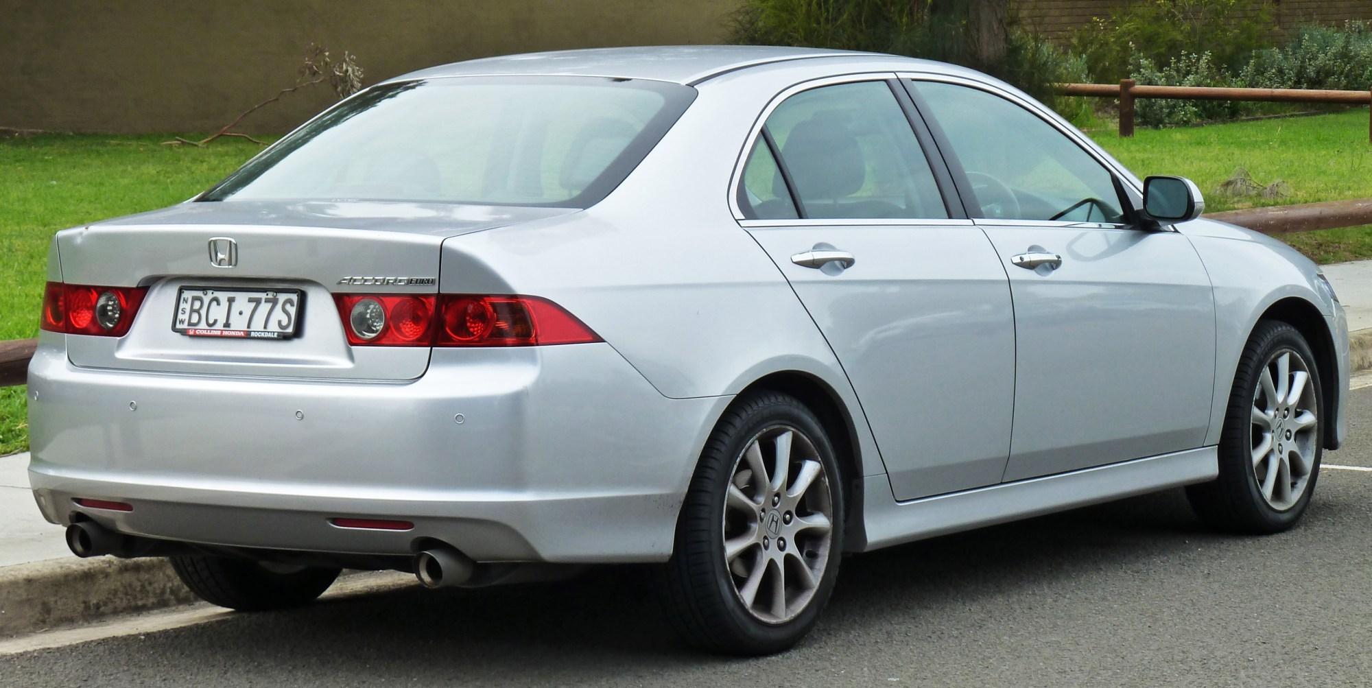 hight resolution of file 2005 2008 honda accord euro luxury sedan 02 jpg