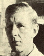 English: W. H. Auden Category:W.H. Auden