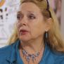 Carole Baskin Wikipedia