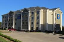 File Comfort Inn & Suites Mccain Park Dr North Little
