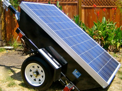 small resolution of profile picture of a mobile solar powered generator