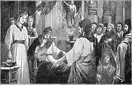 File:Daniel Interpreting Nebuchadnezzar's Dream.jpg