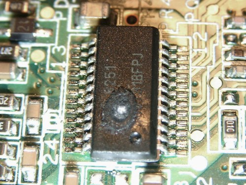 small resolution of spark fuse breaker box