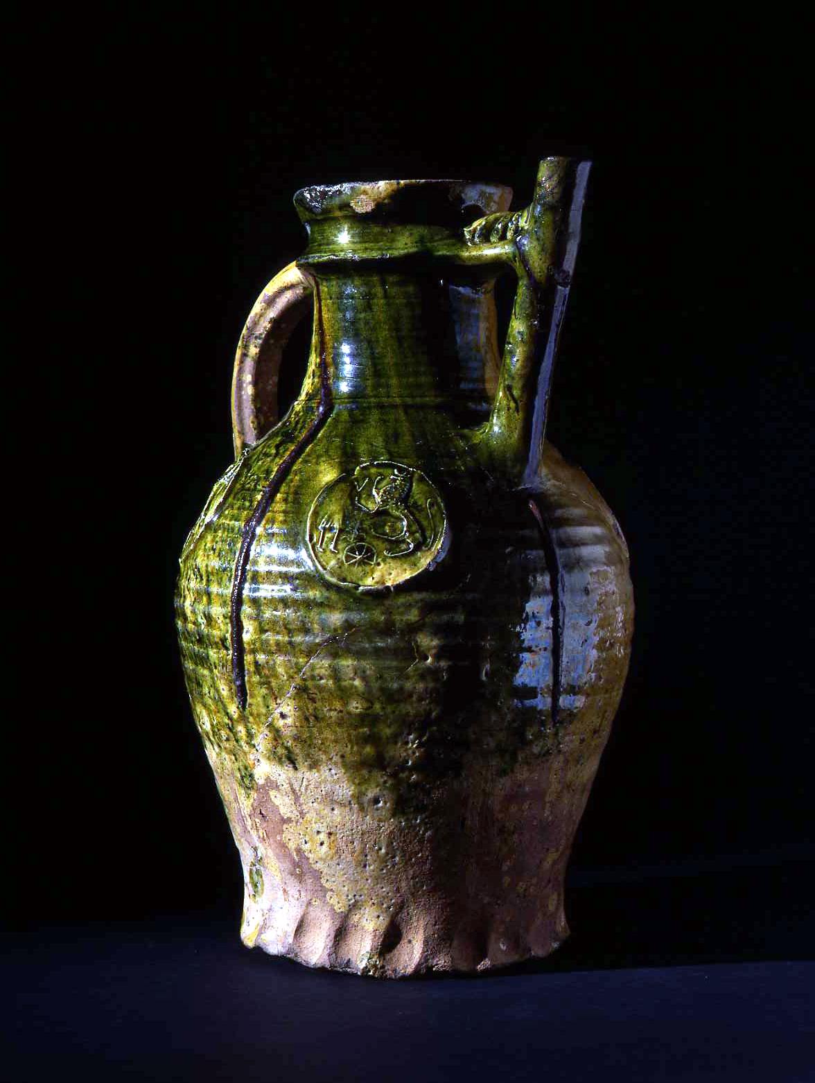 York Glazed Ware  Wikipedia