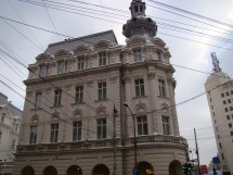 File Grand Hotel Continental - Wikimedia
