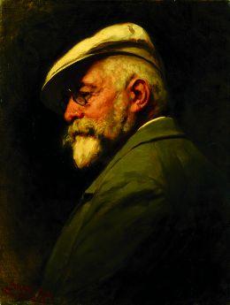 Gyula Benczr  Wikipedia