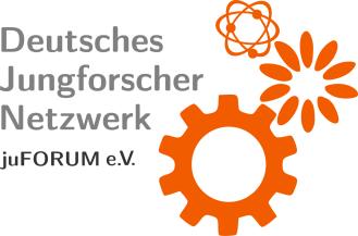 Bildergebnis für juforum logo