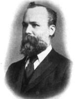 Maunder Edward Walter