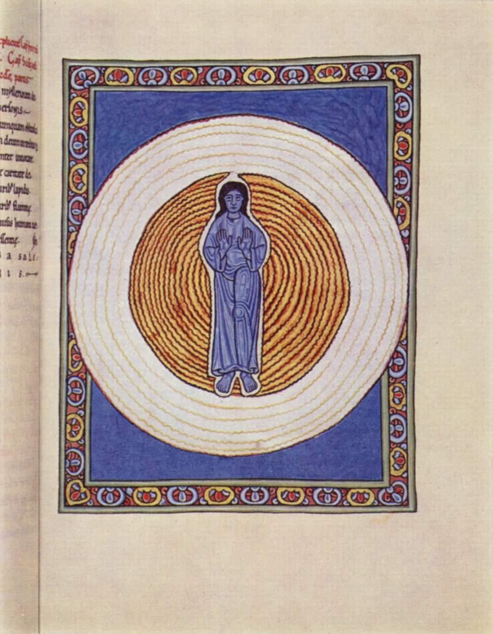 https://i0.wp.com/upload.wikimedia.org/wikipedia/commons/f/f6/Meister_des_Hildegardis-Codex_003.jpg