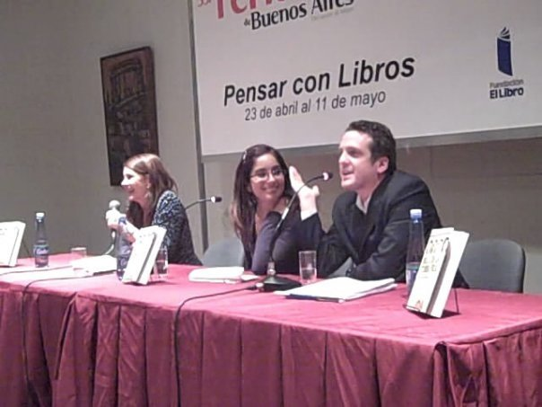 Mauro Szeta  Wikipedia la enciclopedia libre