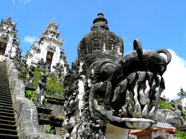 File Pura Lempuyang Luhur Gunung Bali 492102455 - Wikimedia Commons