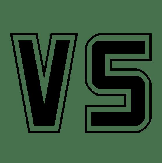 Lynda versus Atmoic