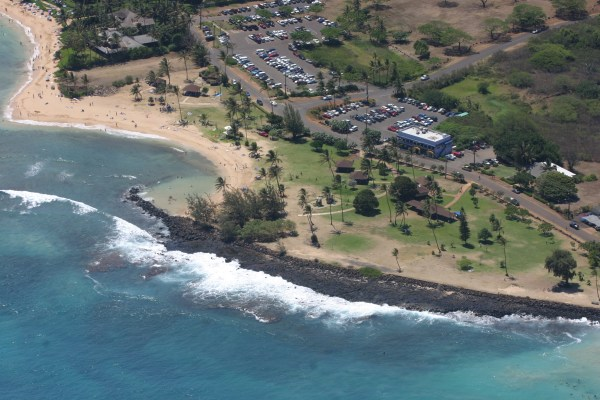 Poipu Hawaii - Wikiwand