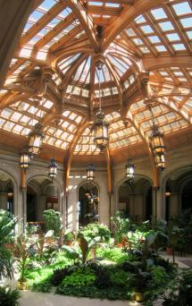 Beautiful Homes-biltmore Estate Stacy Nance Interiors