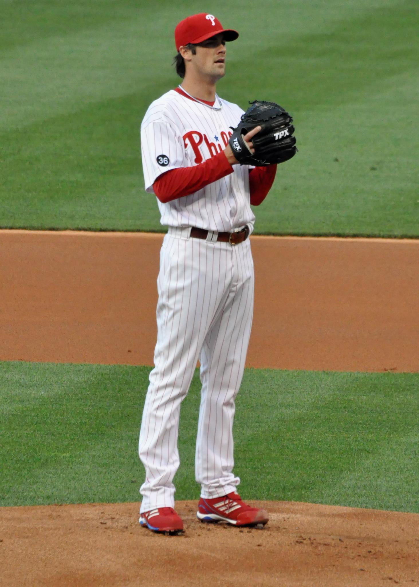 2008 World Series Wikipedia