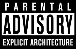 Explicit Architecture Logo