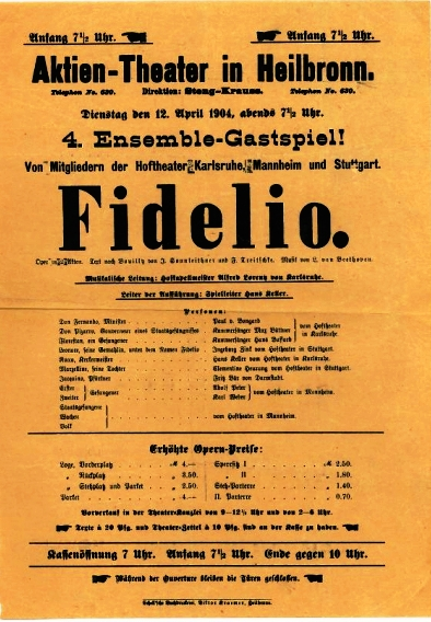 https://i0.wp.com/upload.wikimedia.org/wikipedia/commons/f/f7/Fidelio_12._April_1904_Aktien-Theater%2C_Heilbronn.jpg