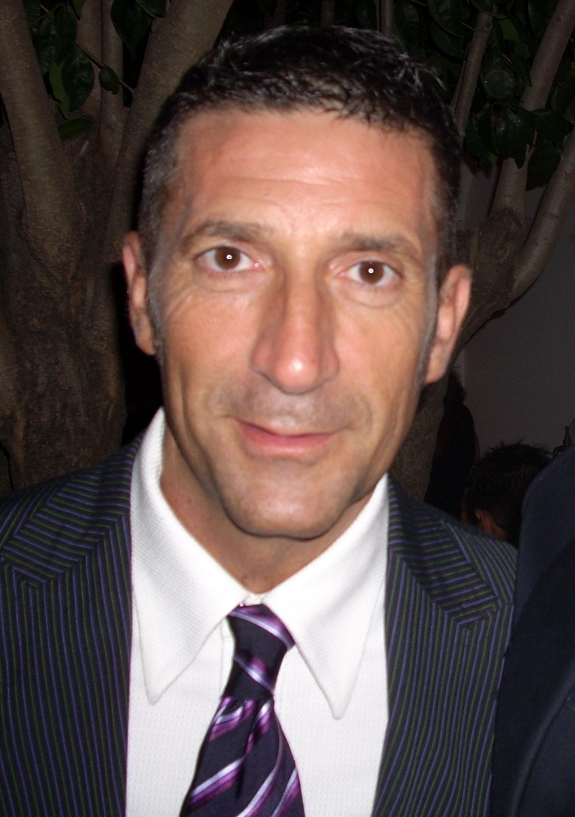 Girolamo Panzetta  Wikipedia