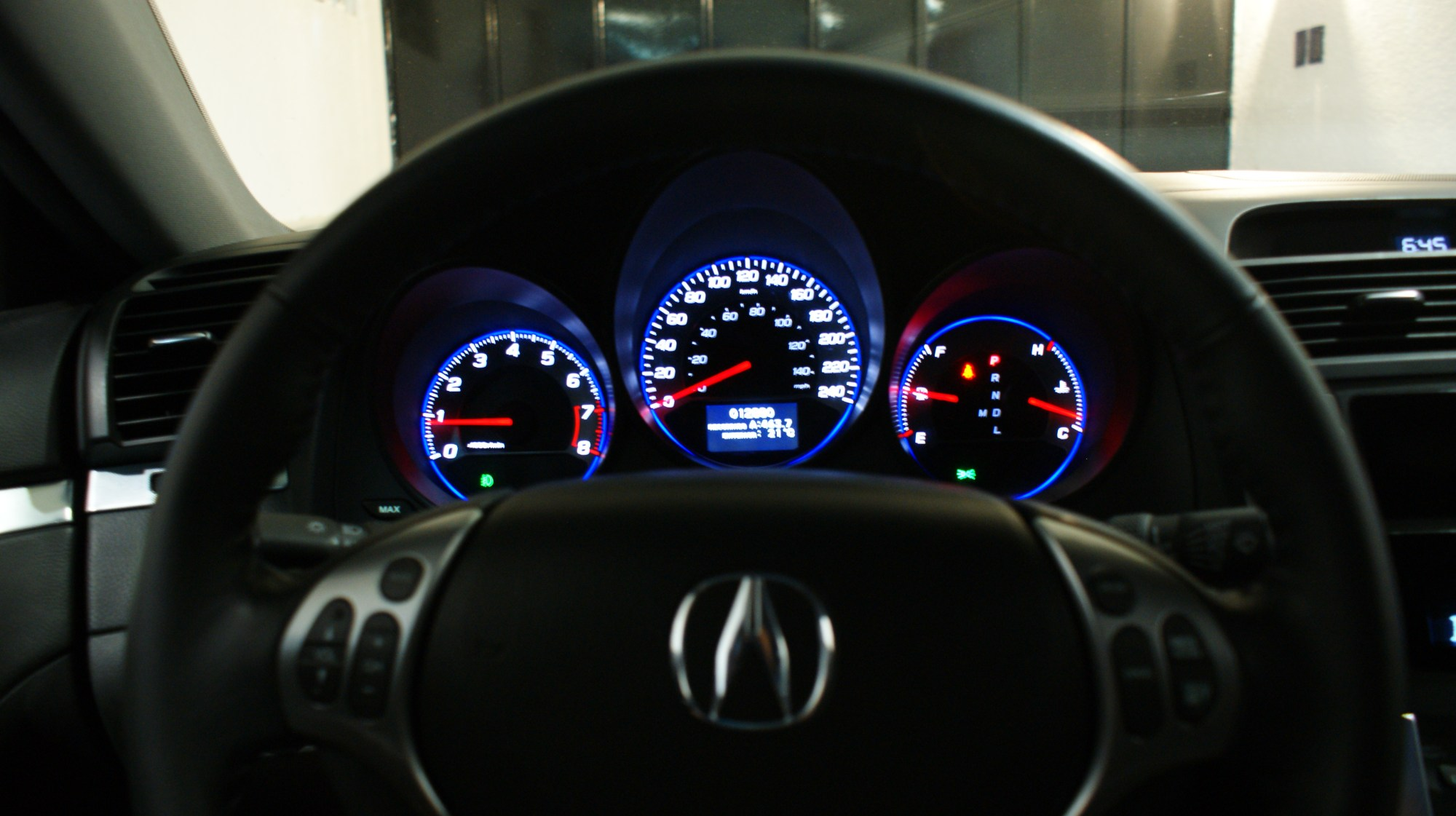 hight resolution of 2004 acura tl type