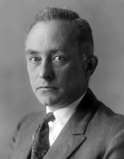 Max Born died 1970, (b. 1882)