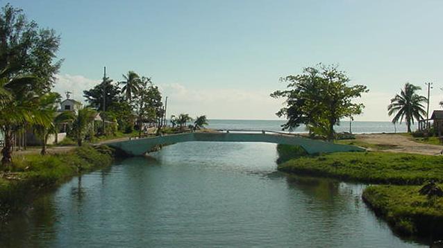 Playa Mayabeque  Wikipedia