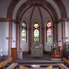 Inside Protestant Church Diagram 2006 Porsche Cayenne Radio Wiring File Saarburg 01 Jpg Wikimedia