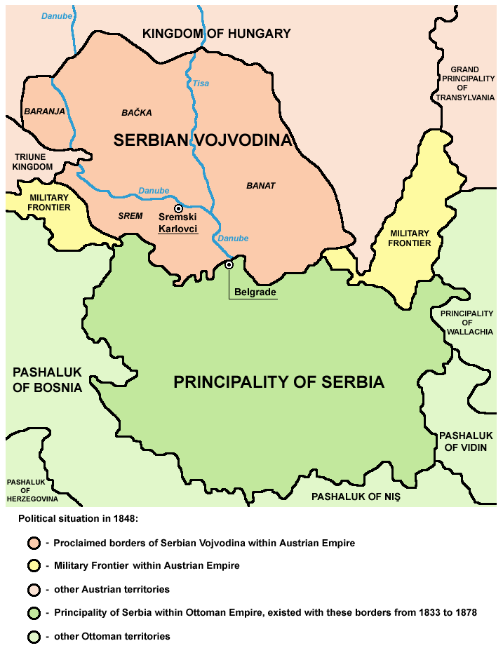https://i0.wp.com/upload.wikimedia.org/wikipedia/commons/f/f7/Serbia_and_Vojvodina_1848.png