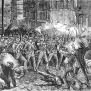 Baltimore Railroad Strike Of 1877 Wikipedia