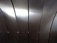 File:Steel-Panel-Brunkebergstunneln.jpg