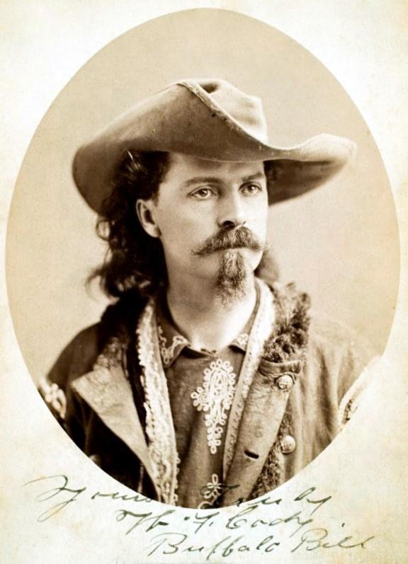 Buffalo Bill Cody ca1875.jpg