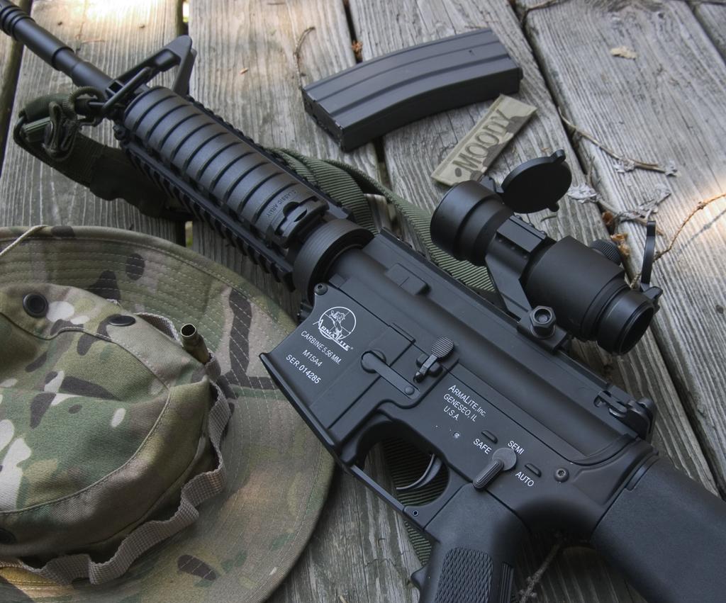 hight resolution of airsoft gun wikipediam4 airsoft rifle wiring diagram 18