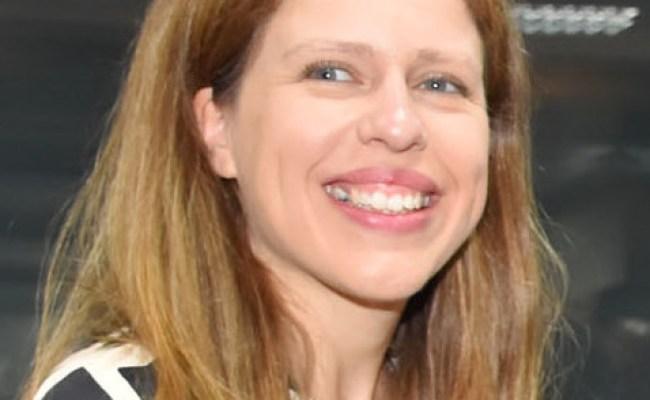 Carola Schouten Wikipedia