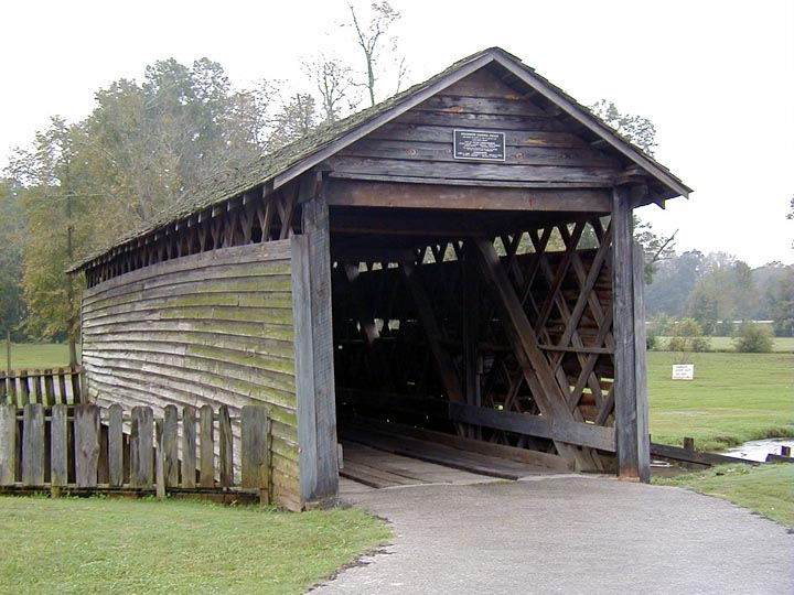 Coldwater Creek Ohio Locations