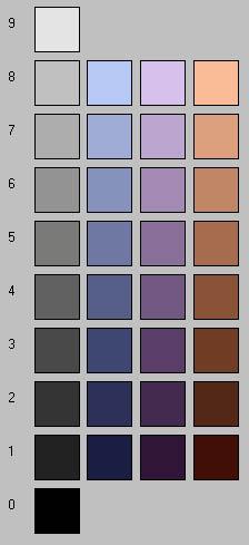 Tono pittura  Wikipedia