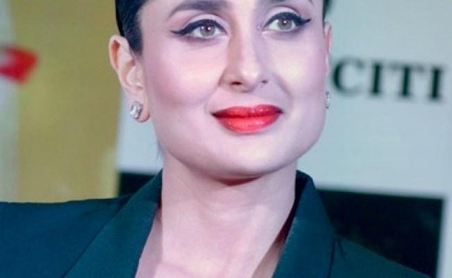 Kareena Kapoor Wikipedia