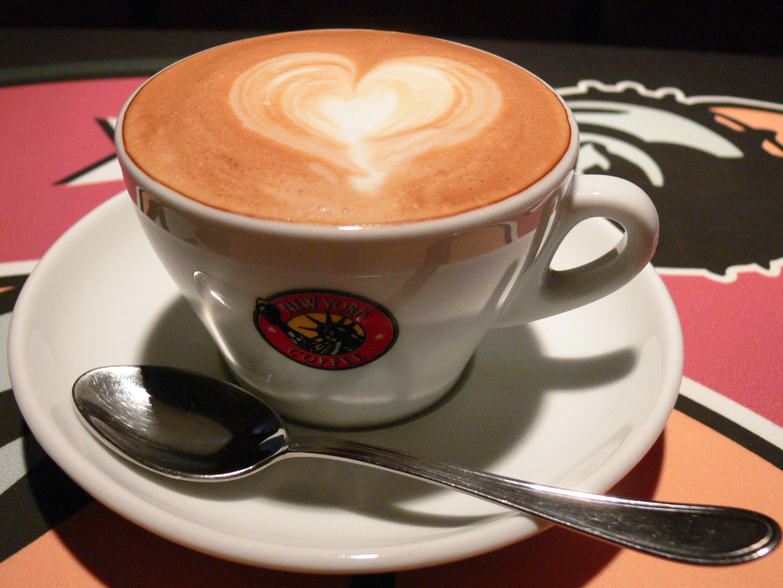 File Love Coffee Jpg Wikipedia