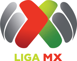 Image result for liga mx